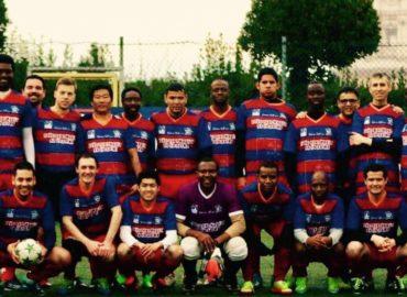 20180228_clericus-cup_squadra