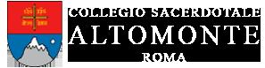Collegio Sacerdotale Altomonte